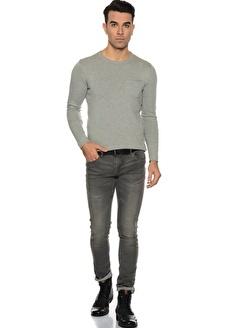 Blend 20701256 Klasik Erkek Pantolon